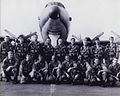 Korat RTAFB - 552d Airborne Early Warning and Control Wing - Group.jpg