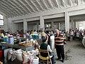 Korce, bazaar 3.jpg
