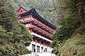 Korea-Danyang-Guinsa Sawoosil 2889-07.JPG