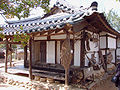 Korea-Jecheon-Cheongpung Cultural Properties Center Hwangseok-ri House 3273-07.JPG