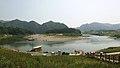 Korea Gangneung Danoje Jangneung 35 (14303660556).jpg