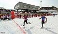 Korea Special Olympics 1day 18 (8452406244).jpg