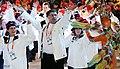 Korea Special Olympics Opening 76 (8444437166).jpg