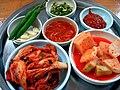 Korean.cuisine-Kimchi-Jeotgal-01.jpg