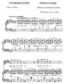 Kosenko Op. 7, No. 7.png