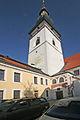 Kostel svatého Bartoloměje v Pelhřimově 03.JPG