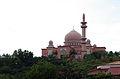 Kota Kinabalu Moschee Universität 4605.jpg