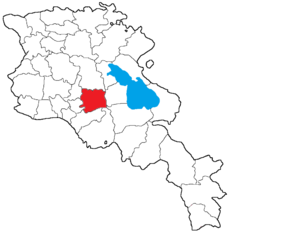 Kotayk District (1989).png