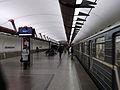 Kozhukhovskaya (Кожуховская) (5433041561).jpg
