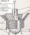 Kozmos 97 - Popis.JPG