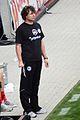 Krämer, Stefan Trainer BIE 13-14.JPG