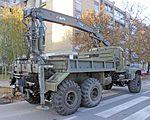 KrAZ-255B kran VS2.jpg