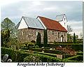 Kragelund 5 - Silkeborg.JPG