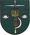 Krajna Bystra erb1.jpg