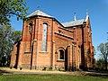 Krakių bažnyčia, apsidė.JPG