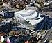 Krakow - Congress Centre from balloon - 2.jpg