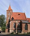 Krakow HolyCrossChurch C24.jpg