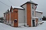 Krasnaya Gorka Postal Office 141051 - 3.jpeg