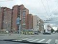 Krasnoselskiy rayon, Sankt-Peterburg, Russia - panoramio - demonzak.jpg