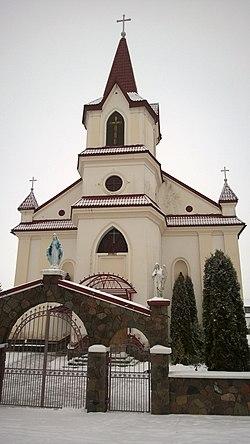 Krasoŭka, Belarus - panoramio.jpg