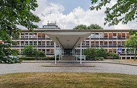 Krefeld, Stadthaus, 2018-07 CN-03.jpg