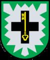 Kreiswappen des Kreises Recklinghausen.PNG