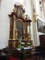 Krems Piaristenkirche05.jpg