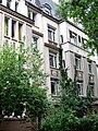 Kreuzviertel-Arneckestrasse-Fassade-12.jpg