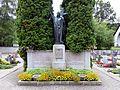 Kriegerdenkmal, Friedhof Weitnau (2).jpg