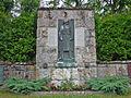 Kriegerdenkmal-Piesau.jpg