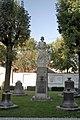 Kriegerdenkmal Absam.JPG