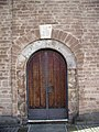 Krieler-Dom-u-Kircheneingang-093.jpg