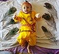 Krishna dress.jpg