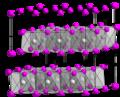 Kristallstruktur Cadmiumiodid.png