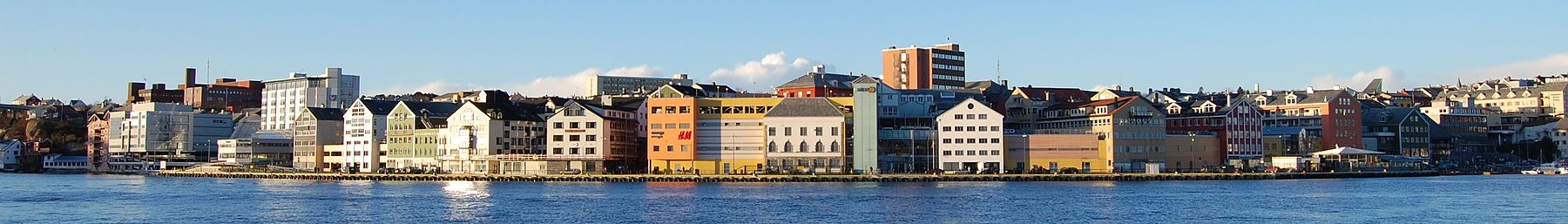 kristiansund chat Compare and book your klm flights and view our special ticket deals and last minutes check in online on klmcom or book a hotel or rental car for your trip.