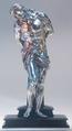Kristusfigur-Figure of Christ XLIV:K.I:B.01 - Hallwylska museet - 82136.tif