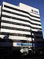 Krix Building 20140125.JPG
