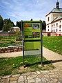 Krkonošské centrum environmentálního vzdělávání 16.jpg