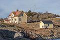 Krokskär February 2014 02.jpg