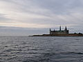 Kronborg castle and lighthouse.jpg