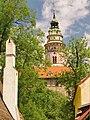 Krumlov - panoramio.jpg