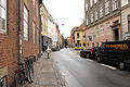 Krystalgade, Copenhagen.jpg