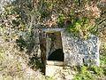 Kryta studanka v pohori Cincar.jpg