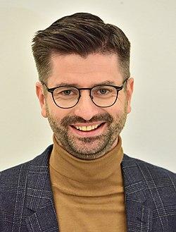 Krzysztof Śmiszek Sejm 2019.jpg