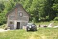 Kuća na Donjoj ravni - panoramio.jpg
