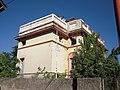 Kuća u Ćupriji 4.JPG