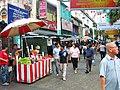 Kuala Lumpur, Malaysia - China Town - panoramio (1).jpg