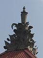 Kubah Masjid Agung Yogyakarta.jpg