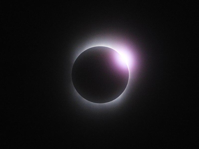 File:Kubotake - Diamond ring on 22 Jul. 2009 (by).jpg