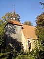 Kuehlungsborn Evangelische Kirche 01.jpg